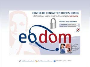 eodom.net