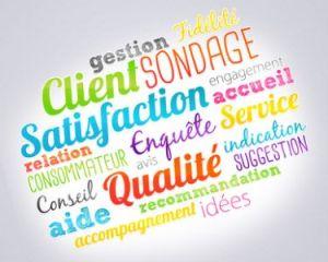 experience_client_cmonassurance_amathieu_fotolia
