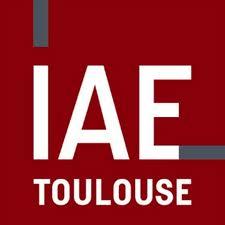 CONFERENCE TELETRAVAIL ORGANISEE PAR LE MASTER 2 RH de l'IAE de TOULOUSE