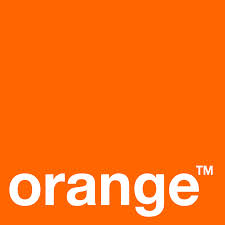 Temoignage Directeur Relation client Orange France