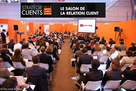 Salon stratégie relation client :  Compte rendu et analyse Conférence «Homeshore» Eodom