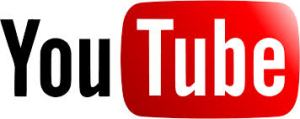 log you tube