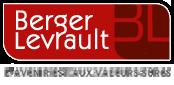 logo_bergerlevrault